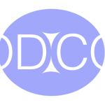 logo+letters